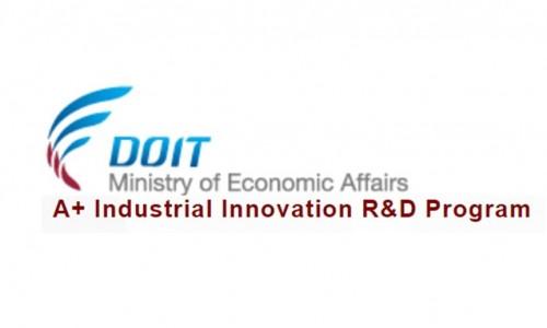 The A+ Industrial Innovation R&D Program